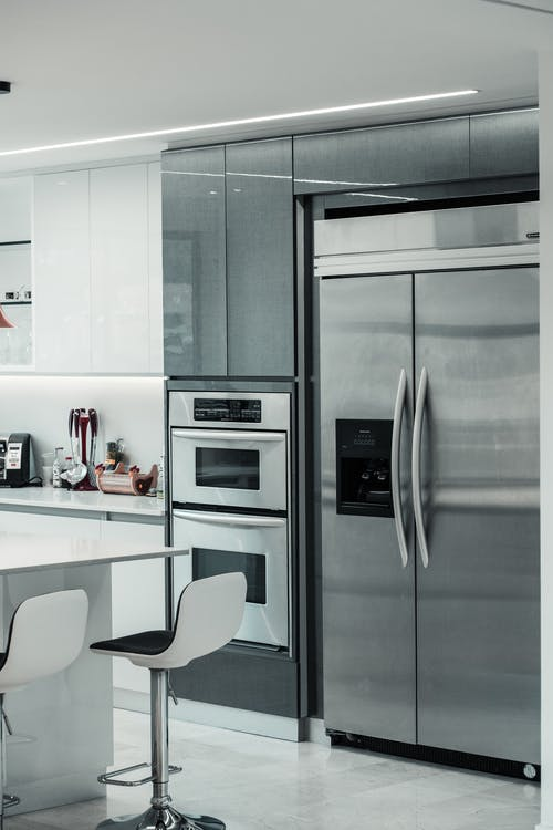 What is the Average Lifespan of a Refrigerator?