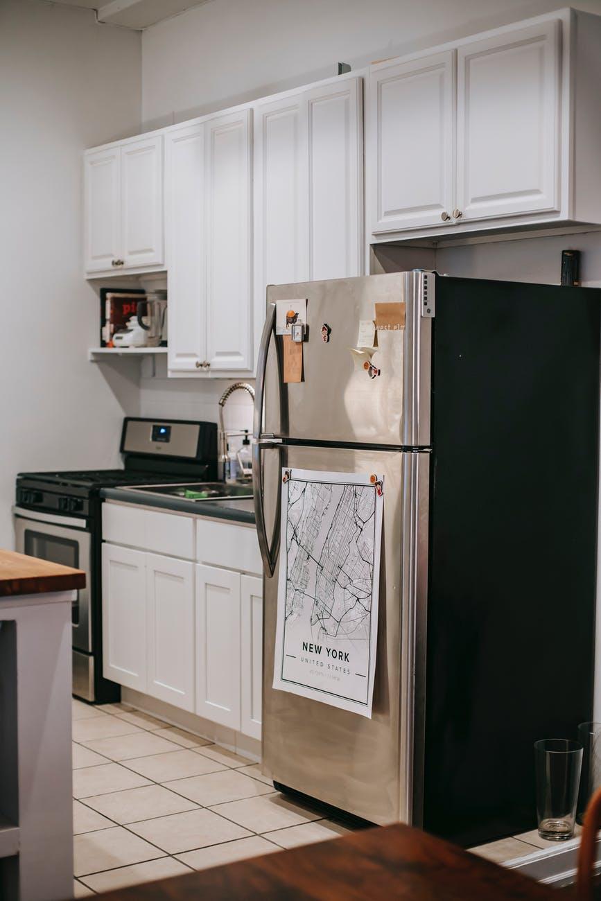 Do Refrigerators Need Maintenance?