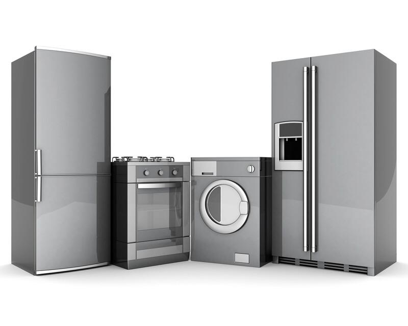 Are Appliance Warranties Worth it?